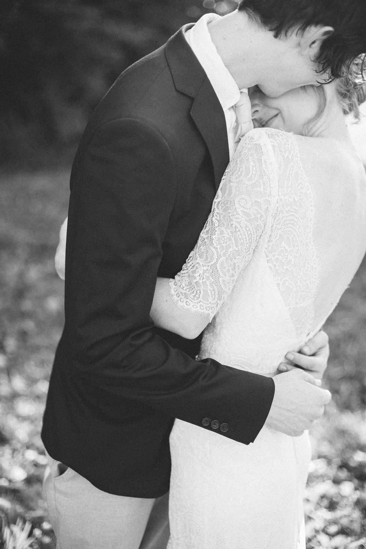 Mikaela Hamilton- Palmer + Trevor- couple-19.jpg