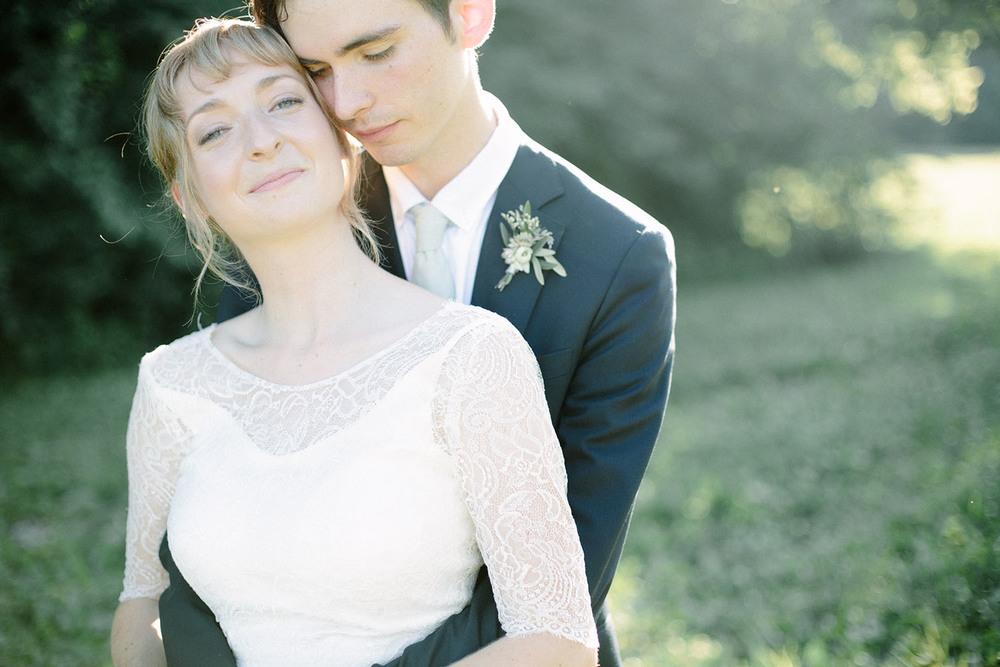 Mikaela Hamilton- Palmer + Trevor- couple-34.jpg