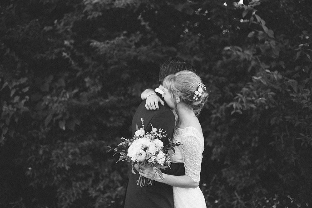 Mikaela Hamilton- Palmer + Trevor- couple-41.jpg