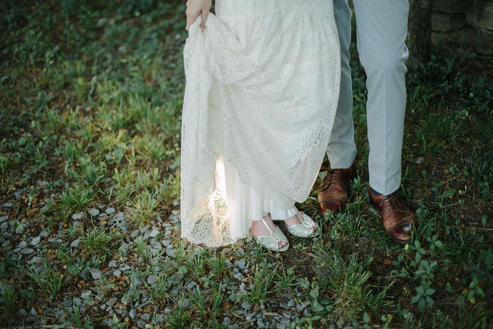 Mikaela Hamilton- Palmer + Trevor- couple-79.jpg