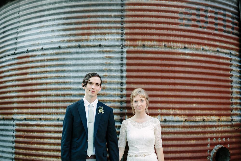 Mikaela Hamilton- Palmer + Trevor- couple-125.jpg