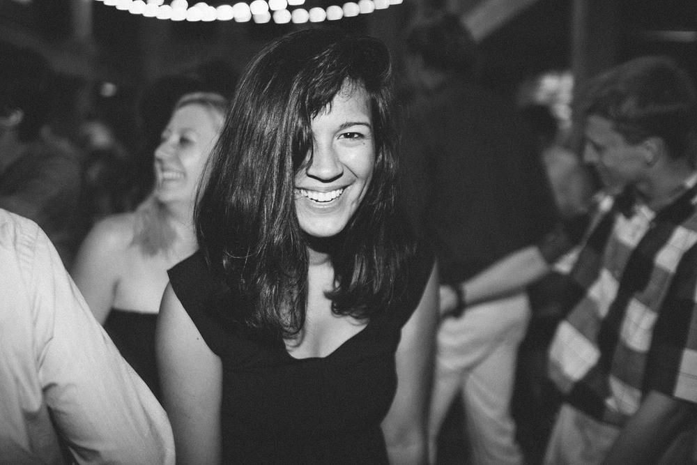 Mikaela Hamilton- Palmer + Trevor- reception-118.jpg