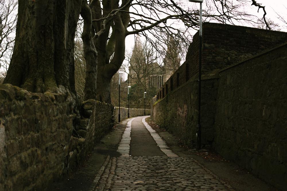 Mikaela Hamilton- Aberdeen & Edinburgh-9.jpg