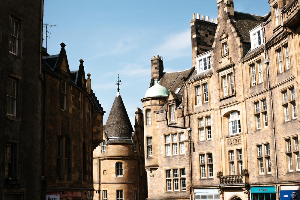 Mikaela Hamilton- Aberdeen & Edinburgh-31.jpg