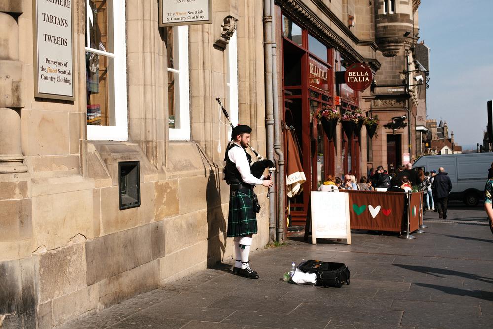 Mikaela Hamilton- Aberdeen & Edinburgh-32.jpg