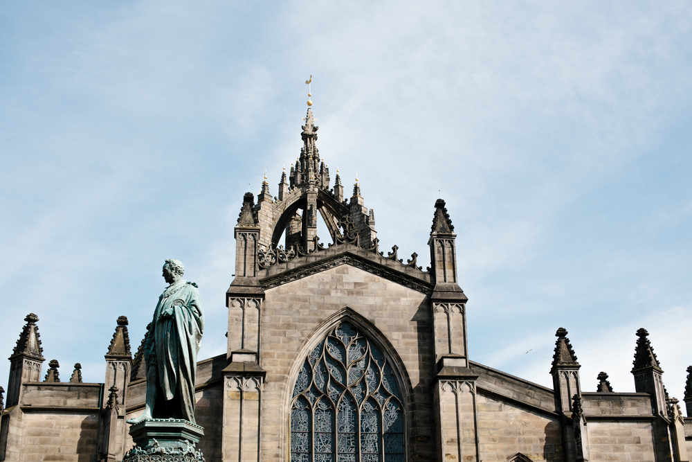 Mikaela Hamilton- Aberdeen & Edinburgh-37.jpg