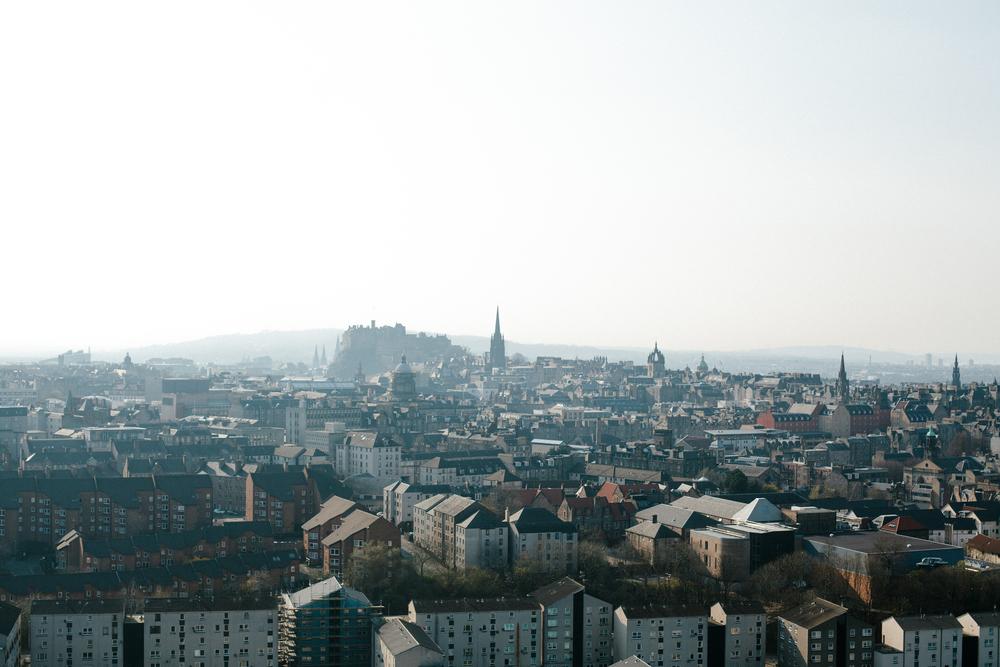 Mikaela Hamilton- Aberdeen & Edinburgh-41.jpg