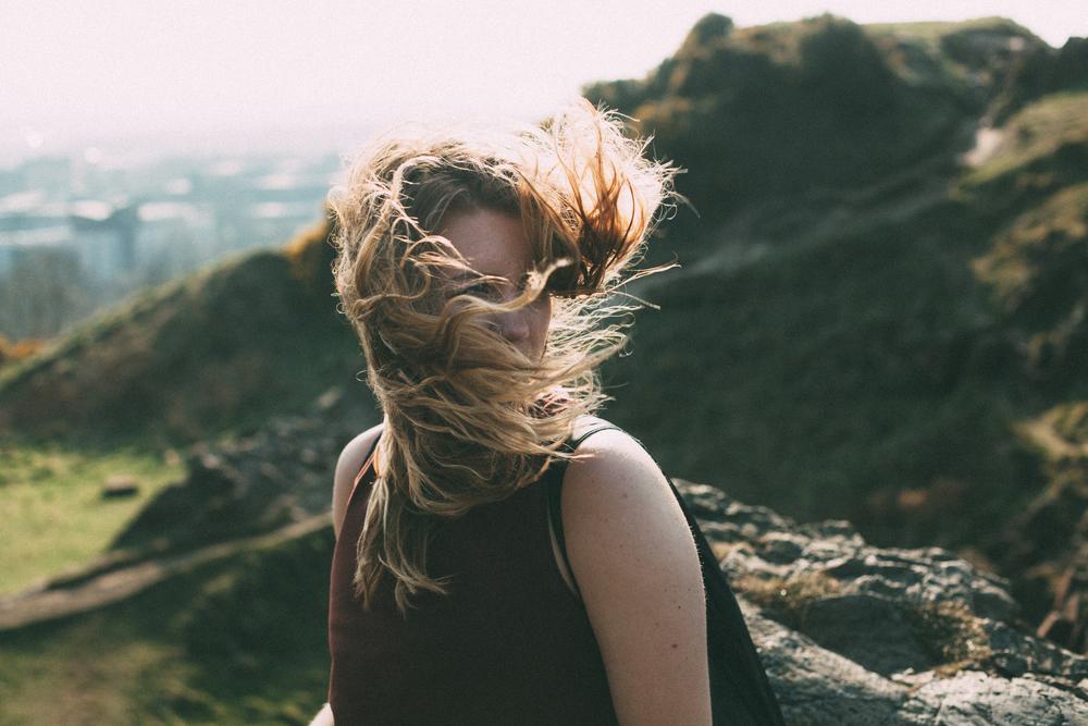 Mikaela Hamilton- Aberdeen & Edinburgh-44.jpg