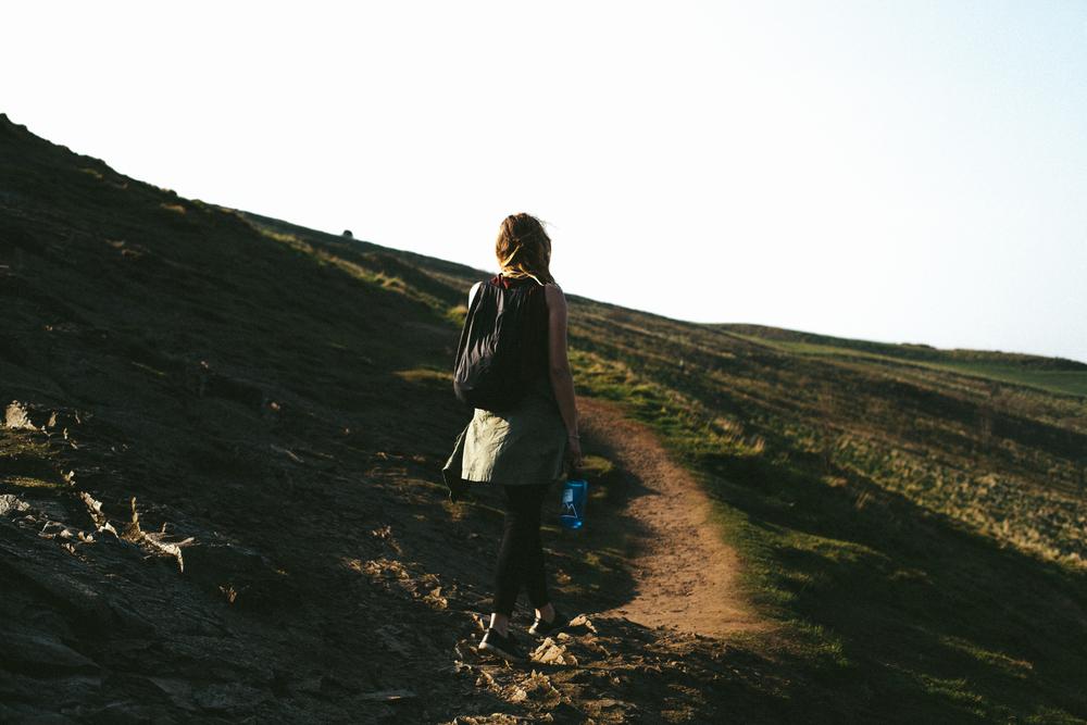 Mikaela Hamilton- Aberdeen & Edinburgh-48.jpg