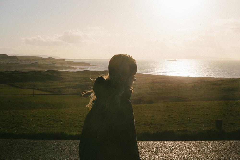 Mikaela Hamilton-Ireland-104.jpg