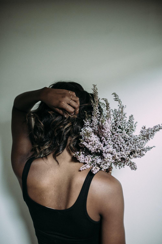 Mikaela Hamilton- CTWF September-39.jpg