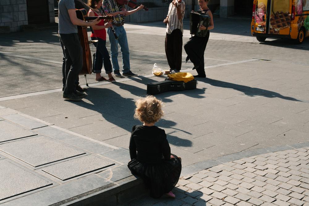 Mikaela Hamilton- Belgium-Amsterdam-10.jpg