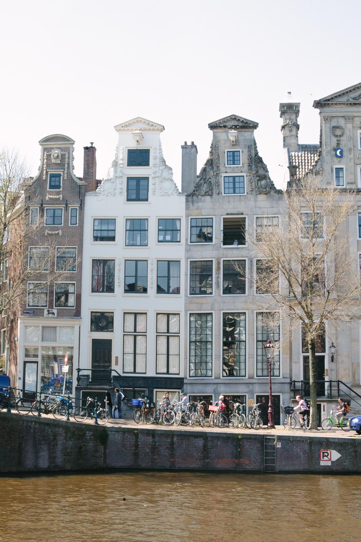 Mikaela Hamilton- Belgium-Amsterdam-29.jpg