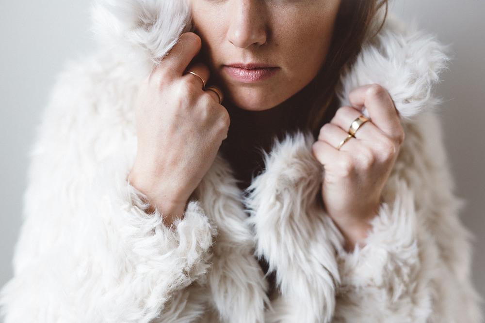 Mikaela Hamilton- CTWF jewel tones-15.jpg