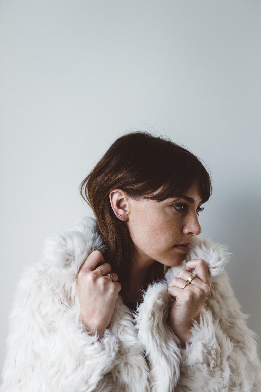 Mikaela Hamilton- CTWF jewel tones-20.jpg