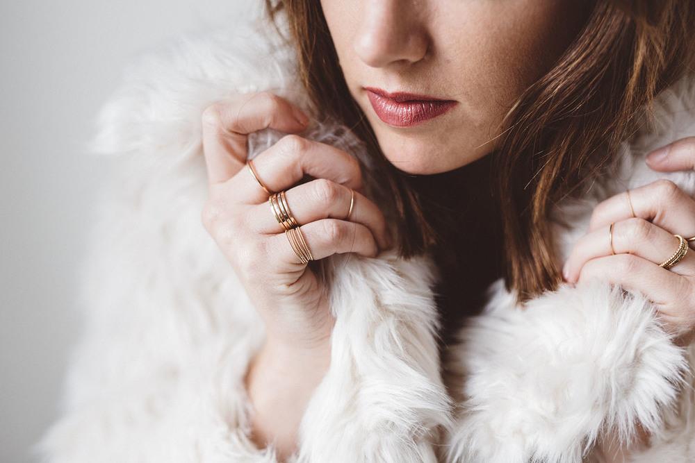 Mikaela Hamilton- CTWF jewel tones-100.jpg