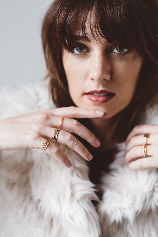 Mikaela Hamilton- CTWF jewel tones-107.jpg
