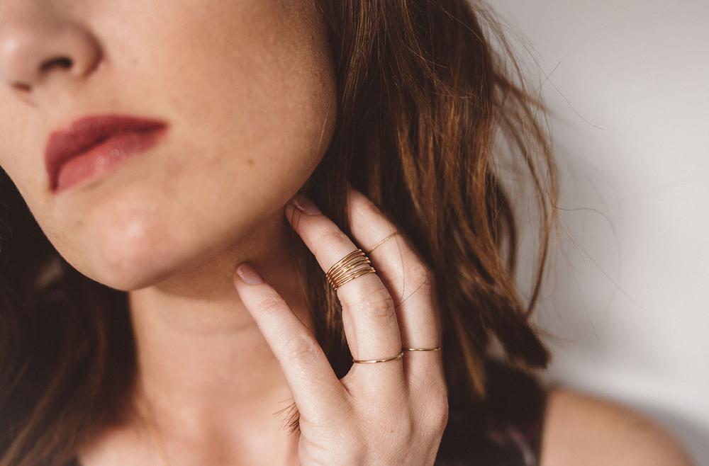Mikaela Hamilton- CTWF jewel tones-124.jpg