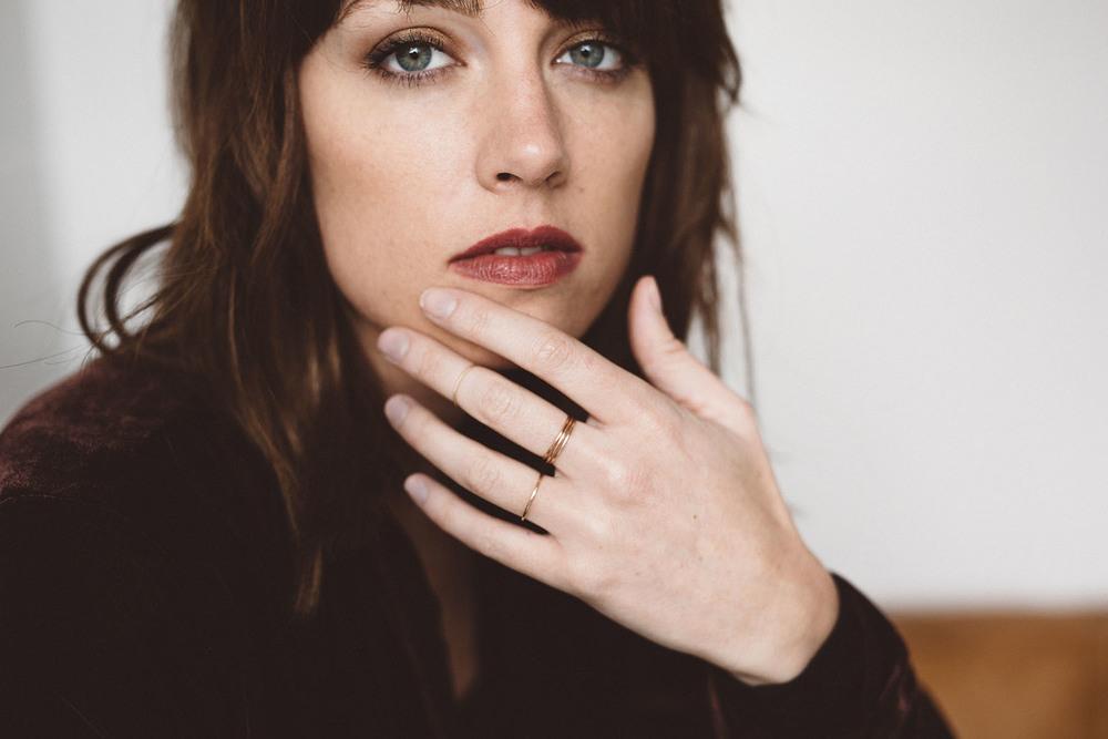 Mikaela Hamilton- CTWF jewel tones-173.jpg