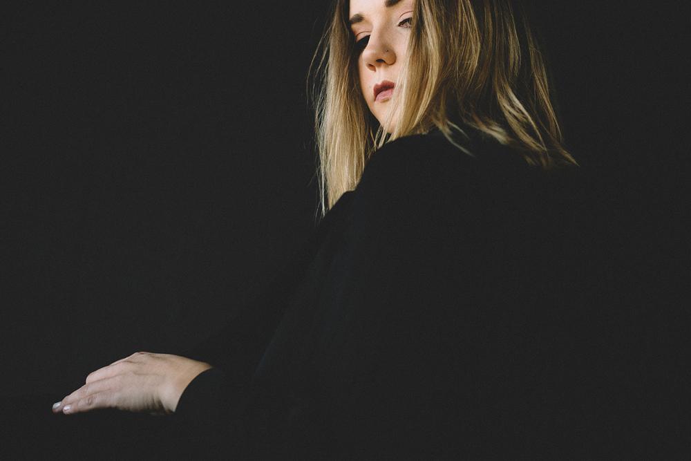 Mikaela Hamilton- Lindsey Sweat-52.jpg