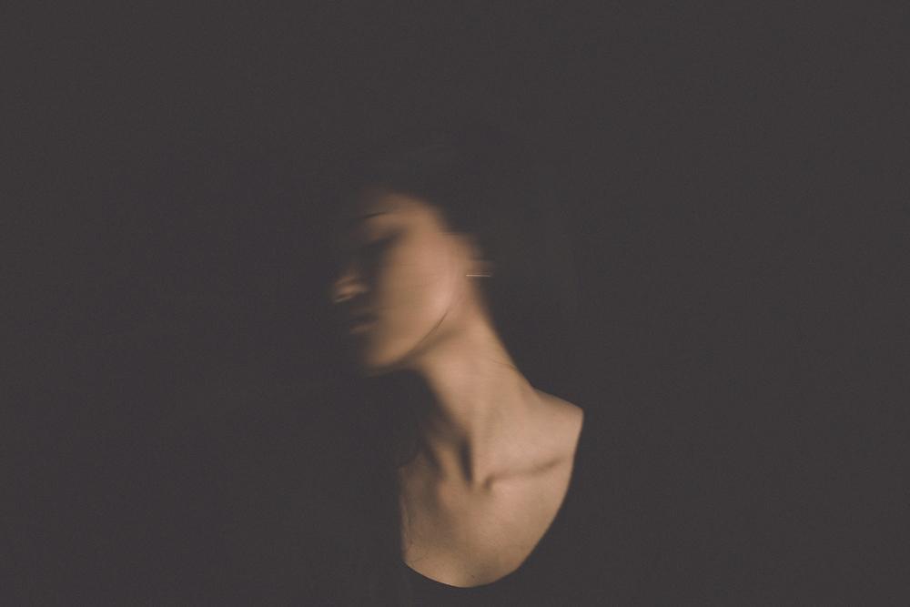 Mikaela Hamilton- Bantug-94pink.jpg