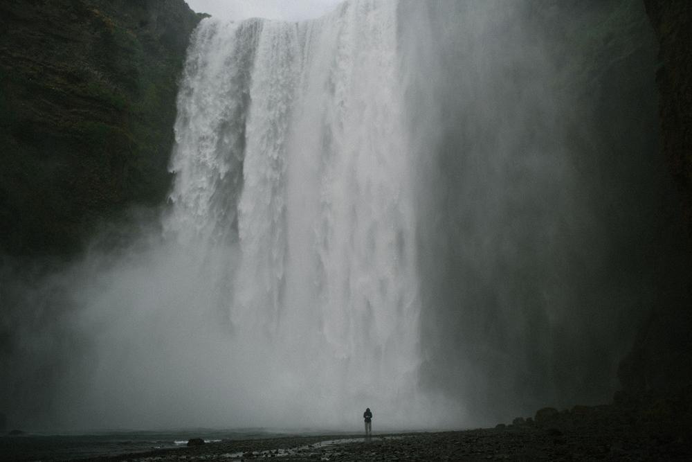 Mikaela Hamilton- Iceland-115.jpg