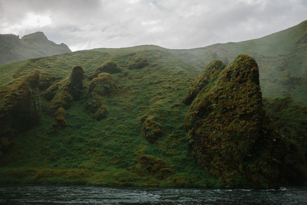Mikaela Hamilton- Iceland-109.jpg