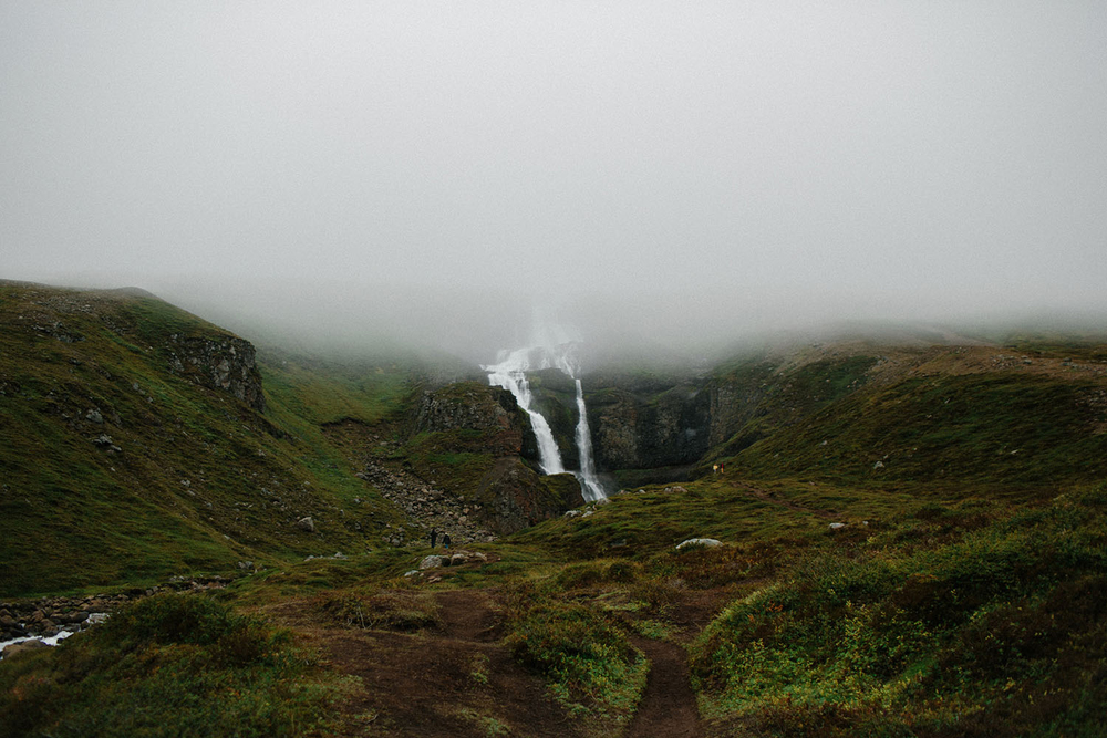 Mikaela Hamilton- Iceland-397.jpg