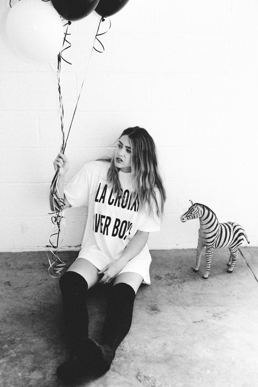 Mikaela Hamilton- La Croix -24.jpg