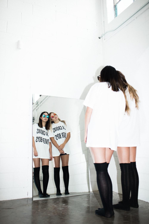 Mikaela Hamilton- La Croix -46.jpg