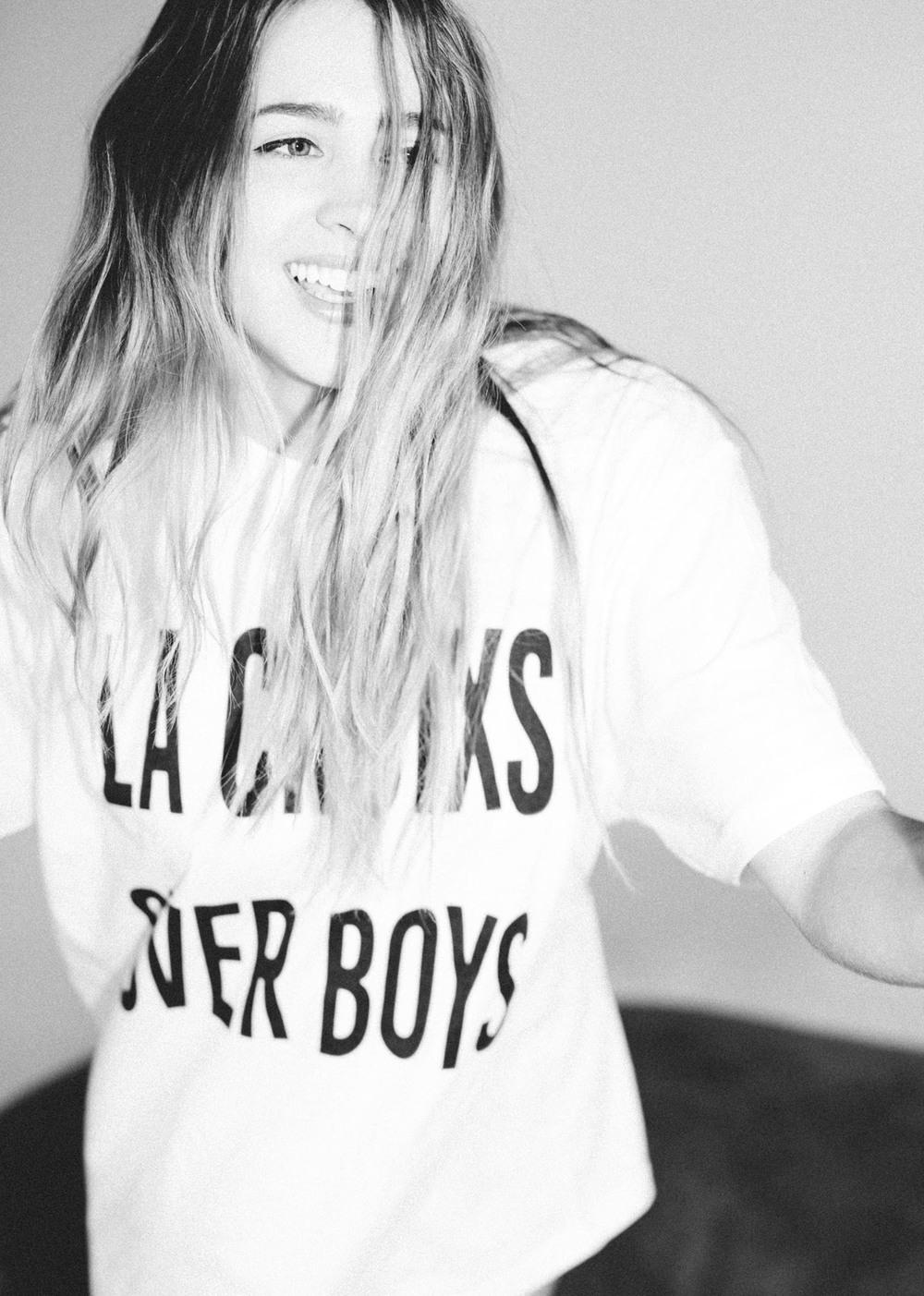 Mikaela Hamilton- La Croix -70.jpg