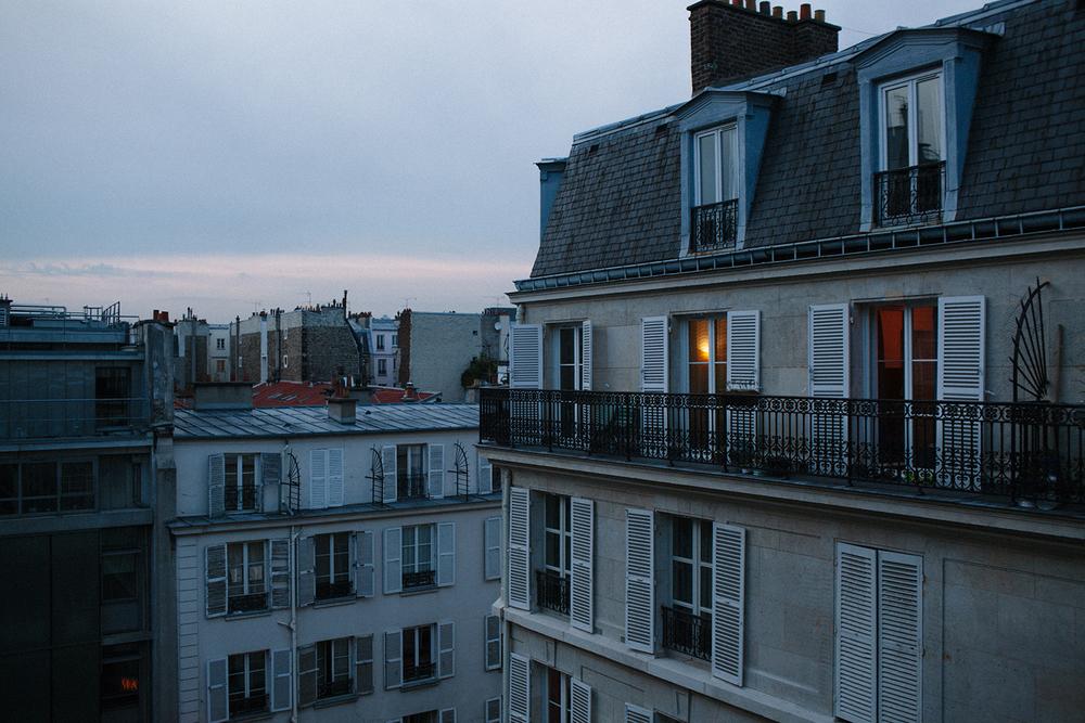 Mikaela Hamilton- Paris-6.jpg