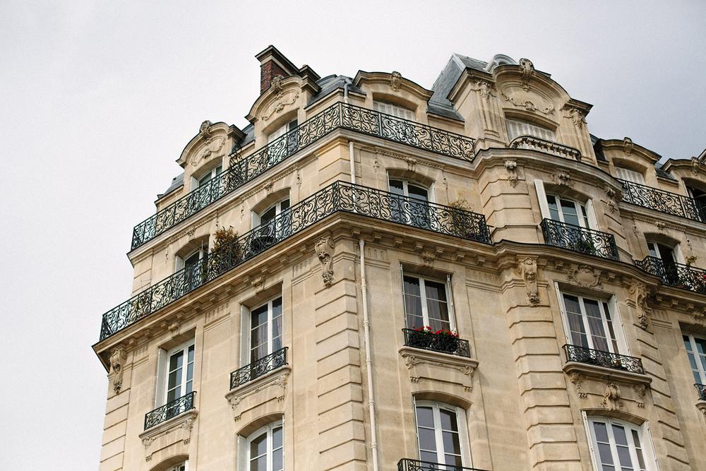 Mikaela Hamilton- Paris-18.jpg