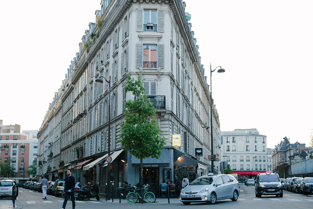 Mikaela Hamilton- Paris-114.jpg
