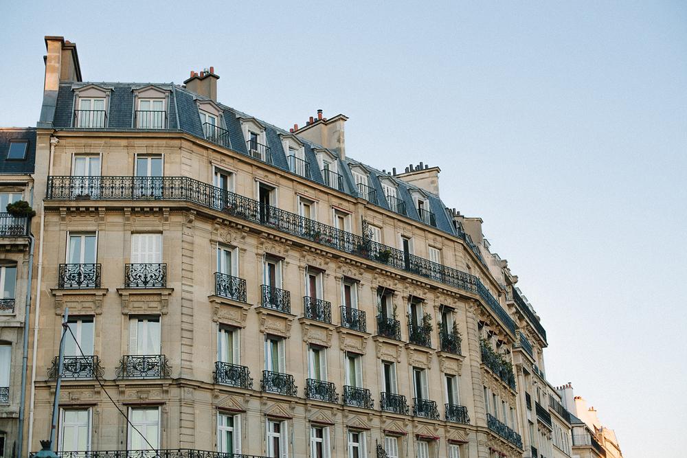 Mikaela Hamilton- Paris-152.jpg
