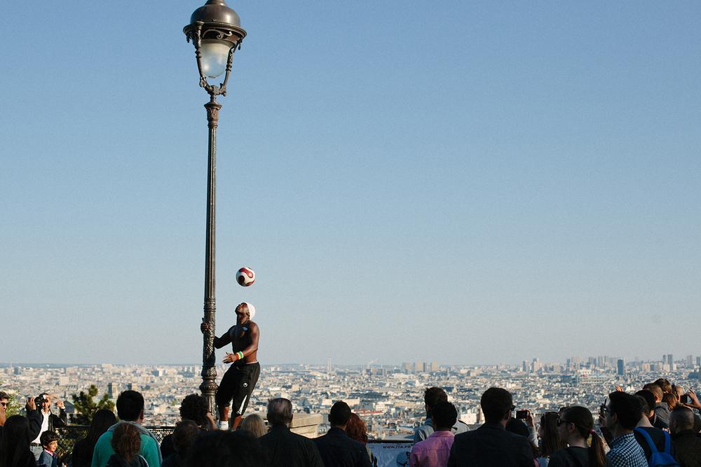 Mikaela Hamilton- Paris-111.jpg