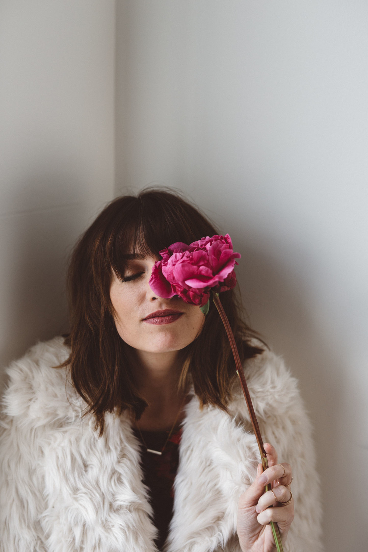 Mikaela Hamilton- CTWF jewel tones-75.jpg