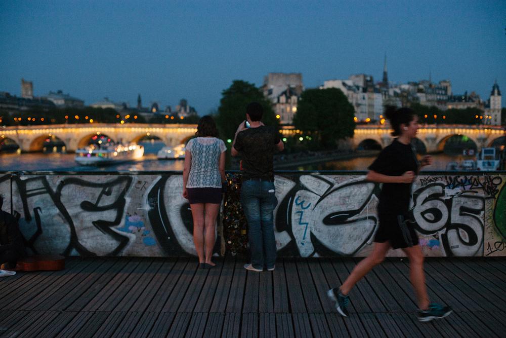 Mikaela Hamilton- Paris-158.jpg