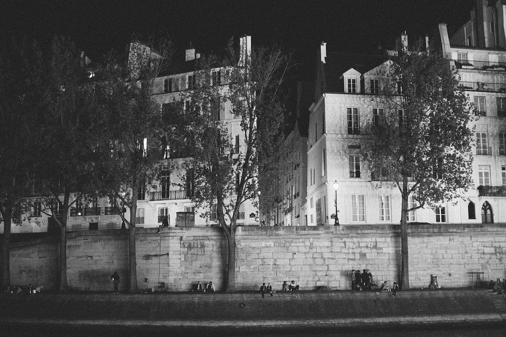 Mikaela Hamilton- Paris-172.jpg
