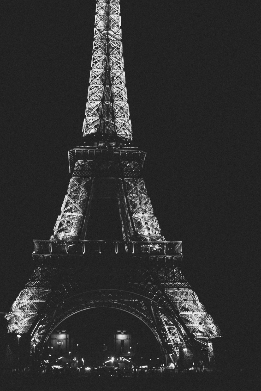 Mikaela Hamilton- Paris-176.jpg