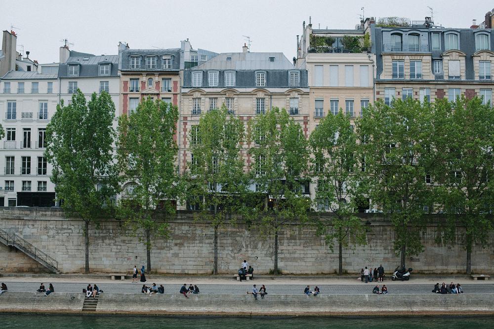 Mikaela Hamilton- Paris-227.jpg