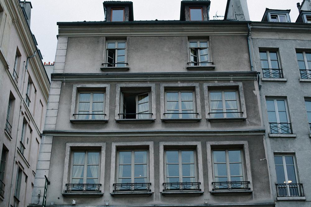 Mikaela Hamilton- Paris-241.jpg