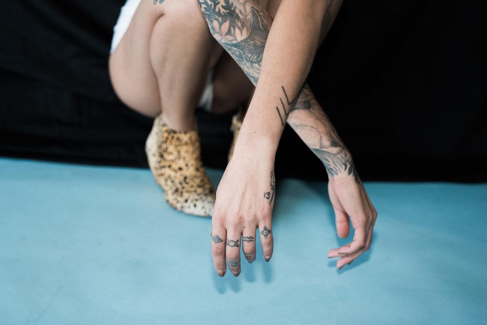 Mikaela Hamilton- Honor Thy Artist-16.jpg