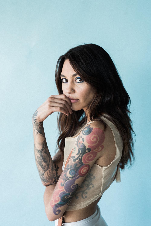 Mikaela Hamilton- Honor Thy Artist-31.jpg
