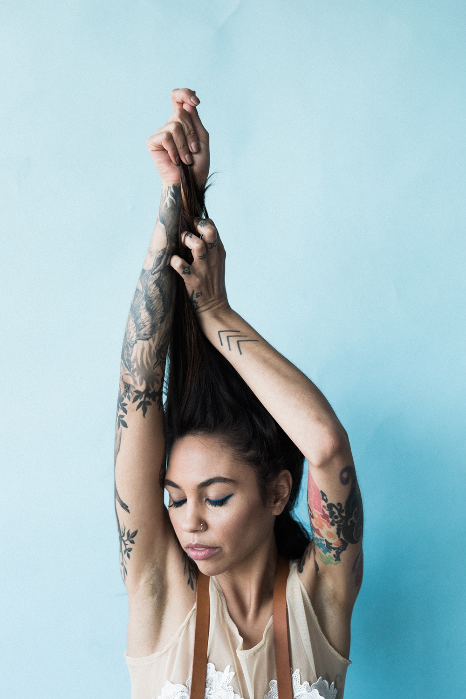 Mikaela Hamilton- Honor Thy Artist-42.jpg