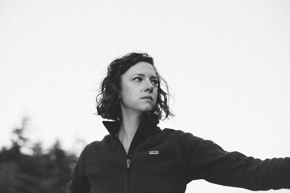Mikaela Hamilton- Squam 2015-101.jpg
