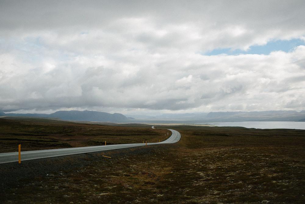 Mikaela Hamilton- Iceland-2.jpg