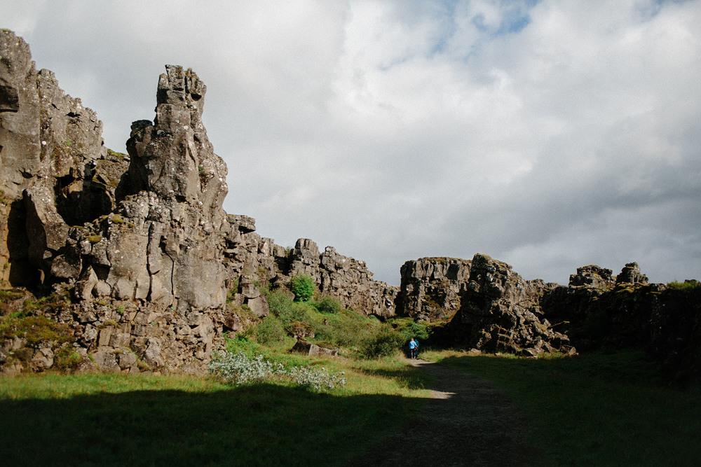 Mikaela Hamilton- Iceland-27.jpg