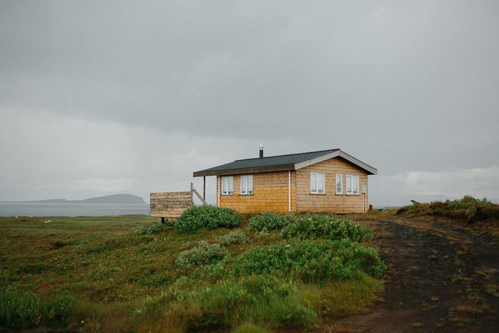 Mikaela Hamilton- Iceland-28.jpg