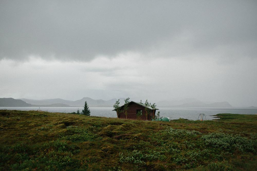 Mikaela Hamilton- Iceland-30.jpg